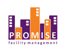 PROMISE Facility Management